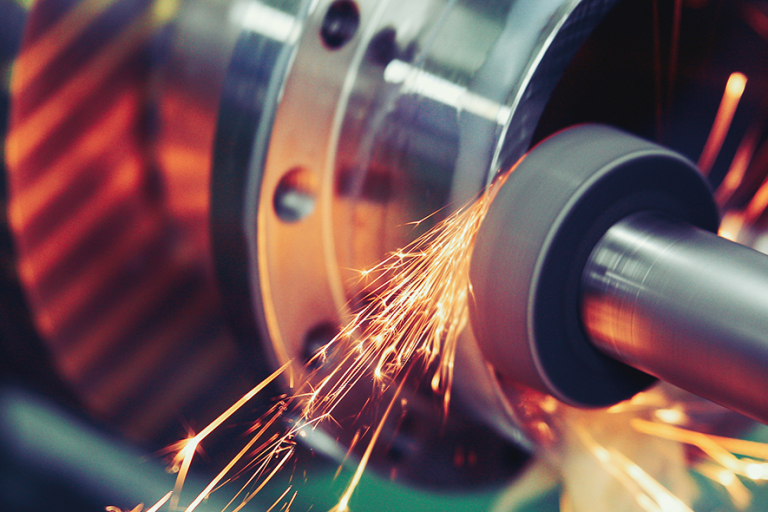 how-to-choose-the-best-cnc-machine-for-your-metal-fabrication-business-2